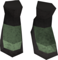Paraleather boots detail.png
