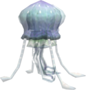 Reflecting Jellyfish.png