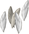 Silverhawk feathers detail.png