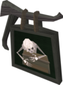 Skull in a Chest.png