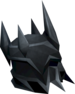 Torva full helm detail.png