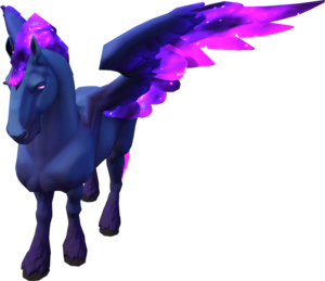 Twilight Pegasus pet.png