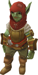 Zanik (hooded).png