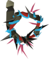 Abyssal vine whip detail.png
