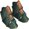 Achto Teralith boots detail.png