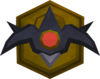 Crest of Dagon detail.png