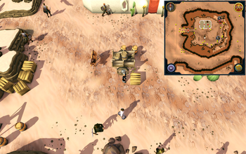 Cryptic clue Desert Mining Camp crate.png