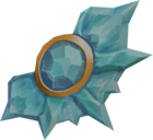 Crystal shield detail.png