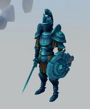 Mining And Smithing Rework The Runescape Wiki
