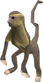 Monkey (grey and beige) pet.png