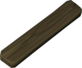 Plank (Unstable Foundations) detail.png