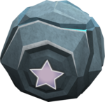 Runesphere (astral).png