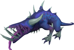 Abyssal Prowler pet.png