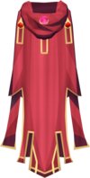 Hooded max cape detail.png