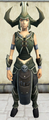Linza's armour equipped (female).png