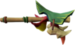 Upgraded bone blowpipe detail.png