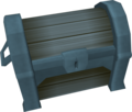 Intricate ice chest detail.png