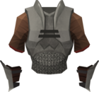 Iron chainbody detail.png