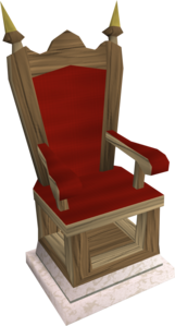Oak throne.png