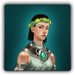 Robes of Remembrance pack icon (female).png