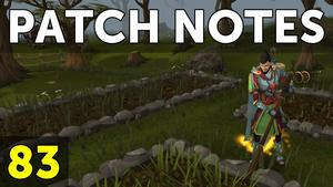 RuneScape Patch Notes 83 - 10th August 2015.jpg
