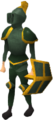 Adamant armour (g) old.png