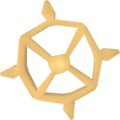 Ancient talisman detail.png