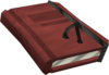 Firemaking journal compilation (2) detail.png