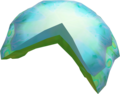 2-3 green blubber jellyfish detail.png
