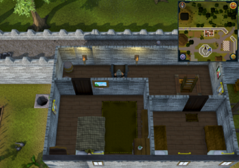 Cryptic clue Yanille house chest.png
