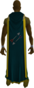 Fletching cape (t) equipped.png