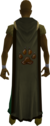 Hunter cape (t) equipped.png