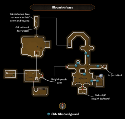 Movario's base map.png