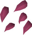 Red blossom seed detail.png