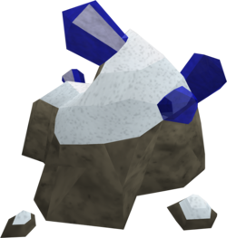 Sapphire rocks.png