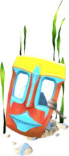 Tribal mask decoration (built).png