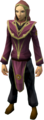 Wicked robe outfit equipped (female).png