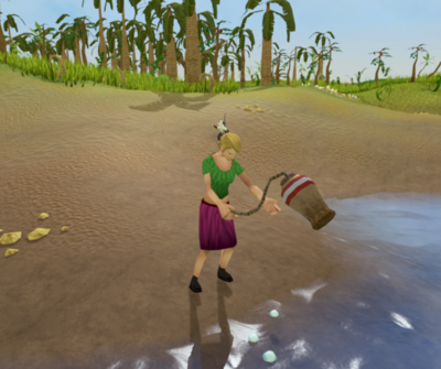 Fishing karambwan.png