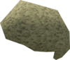 Light grey afro detail.png