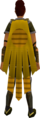 Team-18 cape equipped (female).png