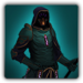 Zaros pack icon.png