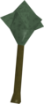 Adamant mace detail old.png