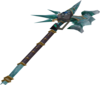 Augmented attuned crystal halberd detail.png