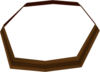Brown headband detail.png