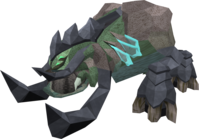 Hope devourer.png