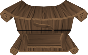 Mahogany fancy dress box.png