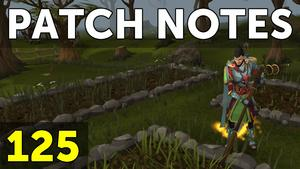 RuneScape Patch Notes 125 - 20th June 2016.jpg