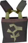 Bandos chestplate detail old.png