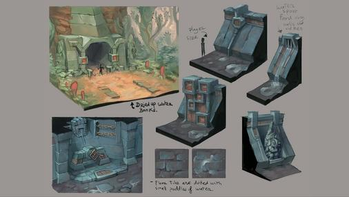 Call of the Ancestors temple concept art 1.jpg