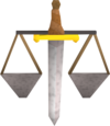 Court Cases logo.png